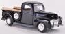 Ford Pick Up 1940 (black)
