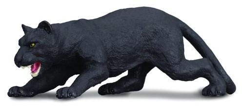 Czarna pantera (88205)