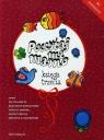 Poczytaj mi, mamo Księga trzecia  (Audiobook) Musierowicz Małgorzata, Groński Ryszard Marek, Domagalska Stanisława