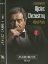 Ojciec Chrzestny  (Audiobook)