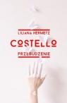 Costello Przebudzenie Hermetz Liliana