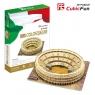 Puzzle 3D Colosseum