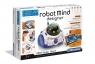 Coding Lab: Robot Mind Designer (50534)Wiek: 7+