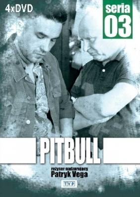 Pitbull seria 03