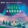 Hotel Aurora Emilia Teofila Nowak