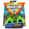 Monster Jam 1:64 - auto Dragon (6044941/20123293) Wiek: 3+