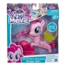 My Little Pony PINKIE PIE (C0683/E1005)