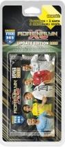 Karty Update FIFA 365 2019 Blister 5+1 (048-09907)
