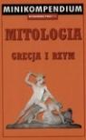 Mitologia Grecja i Rzym