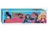 Farby plakatowe Barbie Tajne Agentki 12 kolorów