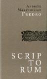 Scriptorum