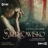 Śmierciowisko (audiobook) Anna Głomb