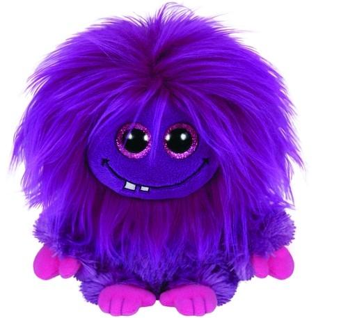 Frizzy's Lola fioletowa średnia