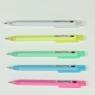 Ołówek automatyczny (MG 1372 KP40)