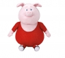 Beanie Babies Świnka Gunter Śpiewaj! (Sing) (41234)
