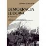 Demokracja ludowa w praktyce