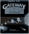 Gateway To Science Vocabulary and Concepts CD-Audio Tim Collins