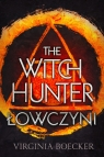 The Witch Hunter Łowczyni