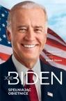 Spełniając obietnice Biden Joe