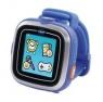 Kidizoom Smart Watch DX niebieski