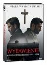 Wybawienie/ Kino Świat