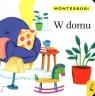 Montessori W domu