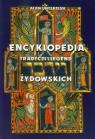 Encyklopedia tradycji i legend żydowskich