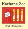 Kochane Zoo