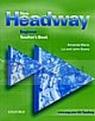 Headway New  Beginner TB