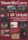 Steve McCurry Untold: The Stor