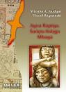 Ayva Raptya Święta Księga Mbayá