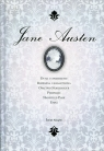 Dzieła zebrane Jane Austen