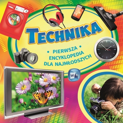 Technika Szumiejewa S.G.