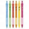 Długopis olejowy Vinson Fashion (394105)