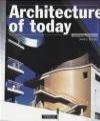Architecture of Today James Steele, Andreas Papadakis