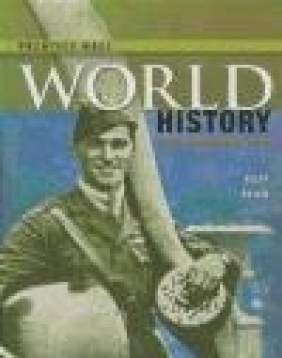 World History: The Modern Era