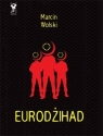 EuroDżihad