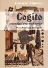 Cogito i sejsmograf podświadomości Proza Pierwszej Awangardy Wójtowicz Aleksander