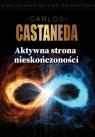 Aktywna strona nieskończoności Castaneda Carlos
