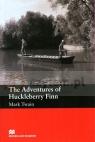 The Adventures of Huckleberry Finn: Beginner