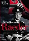 Kriegsmarine Raeder i inni