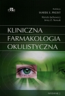 Kliniczna farmakologia okulistyczna