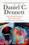 Od bakterii do BachaO ewolucji umysłów Dennett Daniel C.