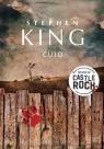 Castle Rock. Cujo