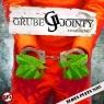 Grube Jointy 2. Karani za nic 3CD - Reedycja