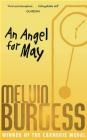 An Angel for May Melvin Burgess