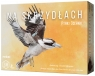 Na skrzydłach: Ptaki Oceanii (SL20053PL)Wiek: 10+