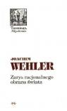 Zarys racjonalnego obrazu świata Wehler Joachim