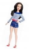 Barbie Fashionistas. Nautical
