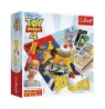 Boom Boom Toy Story 4